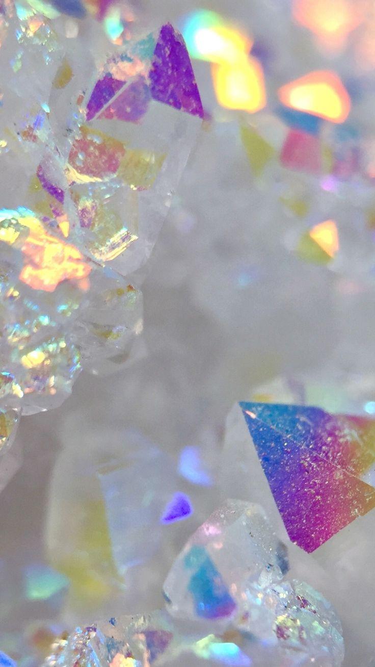27 Super Pretty Iphone 8 Plus Wallpapers Glitter Wallpaper For Iphone 11 3018799 Hd Wallpaper Backgrounds Download