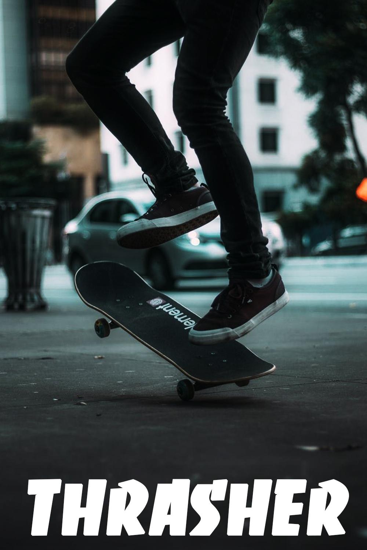 Skateboard Wallpaper Iphone Skateboard Wallpaper Hd 3020616 Hd Wallpaper Backgrounds Download