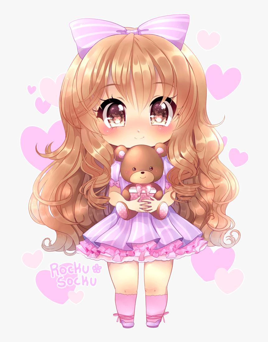 Kawaii Pastel Chibi Wallpapers Top Free Kawaii Pastel Cute Kawaii Anime Chibi 3021056 Hd Wallpaper Backgrounds Download
