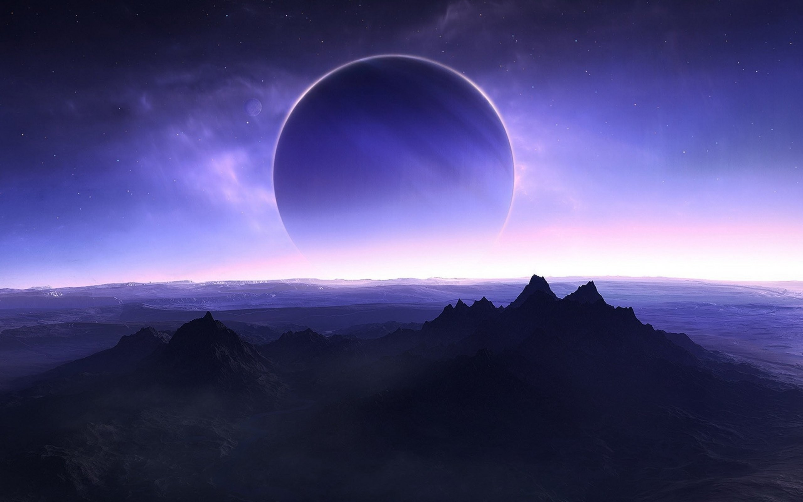 1080p Free Space Background , HD Wallpaper & Backgrounds