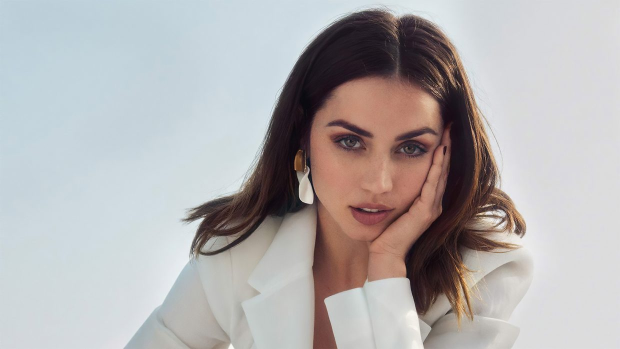 Actress Ana De Armas 2020 Full Hd Wallpaper Ana De Armas Body 3022692 Hd Wallpaper Backgrounds Download