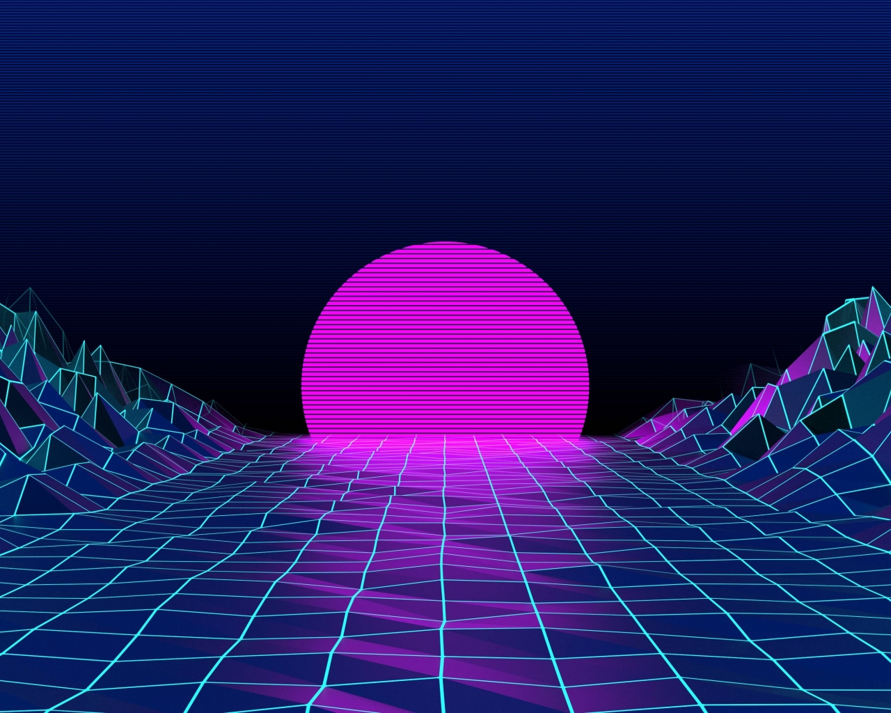 90s Aesthetic Computer Wallpapers Top 90s Aesthetic Aesthetic Wallpaper Laptop 3022813 Hd Wallpaper Backgrounds Download