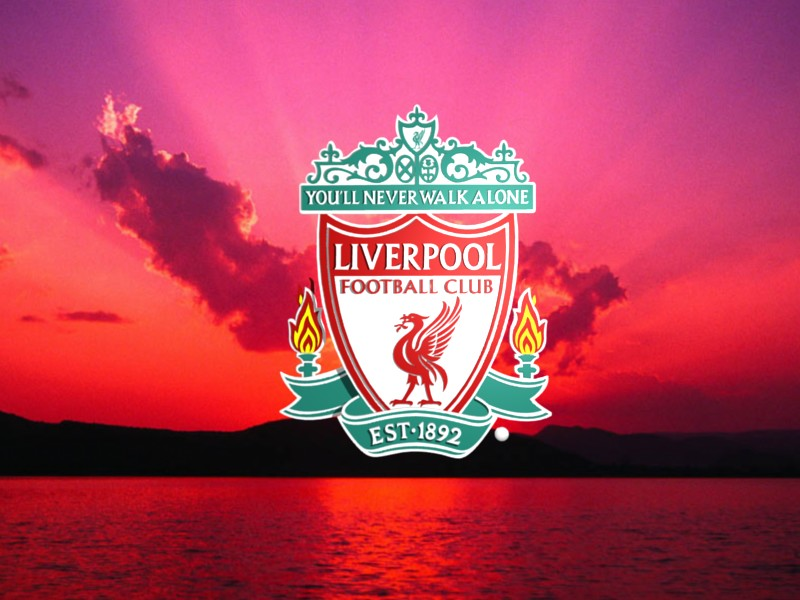 302 3023790 liverpool fc wallpapers 2 wallpapers of liverpool liverpool