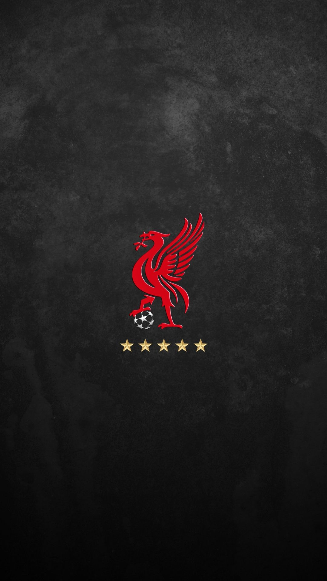 Liverpool Logo 3023865 Hd Wallpaper Backgrounds Download