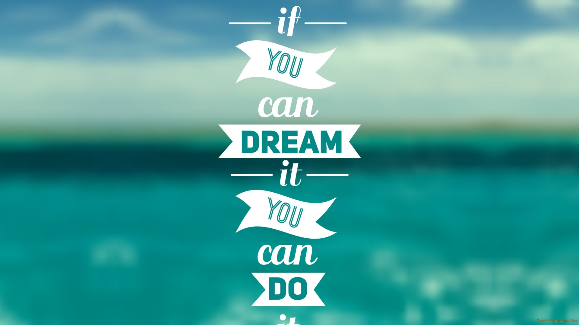 Nice Quotes - Motivational Quotes , HD Wallpaper & Backgrounds