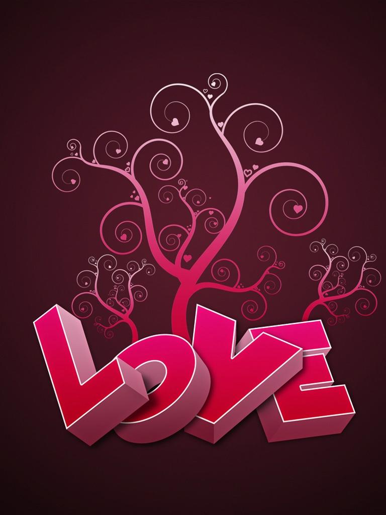 J2 Wallpapers Love 3029109 Hd Wallpaper Backgrounds Download