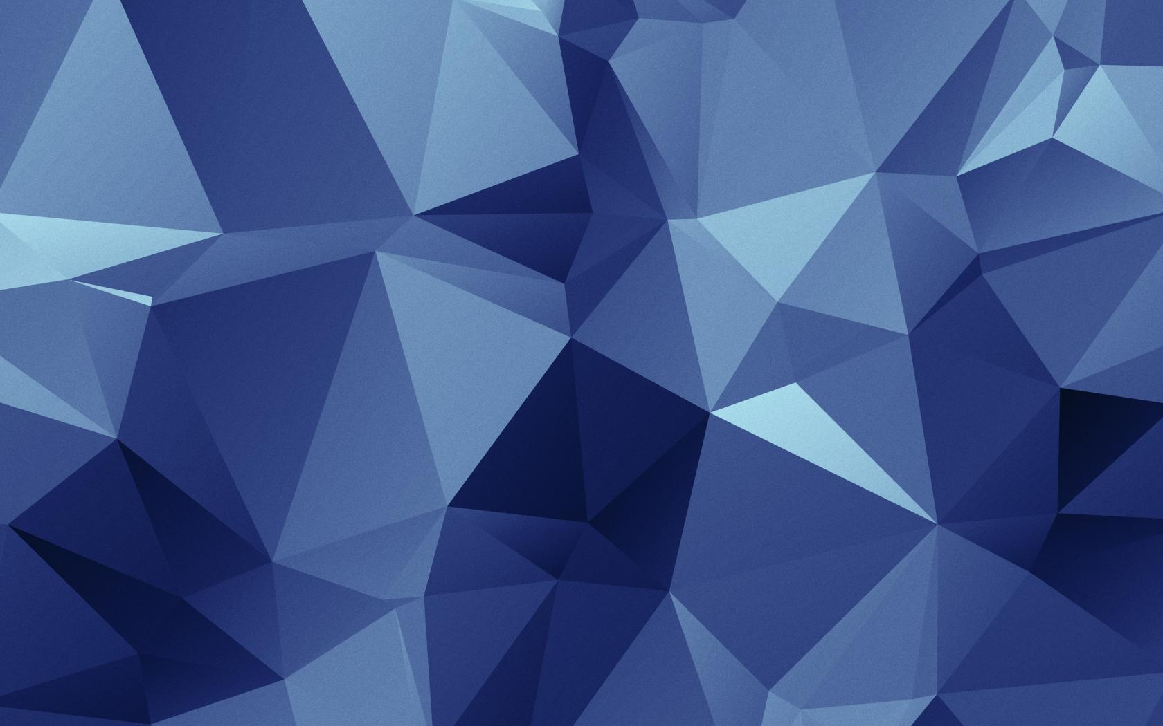 Low Poly Background For Powerpoint , HD Wallpaper & Backgrounds