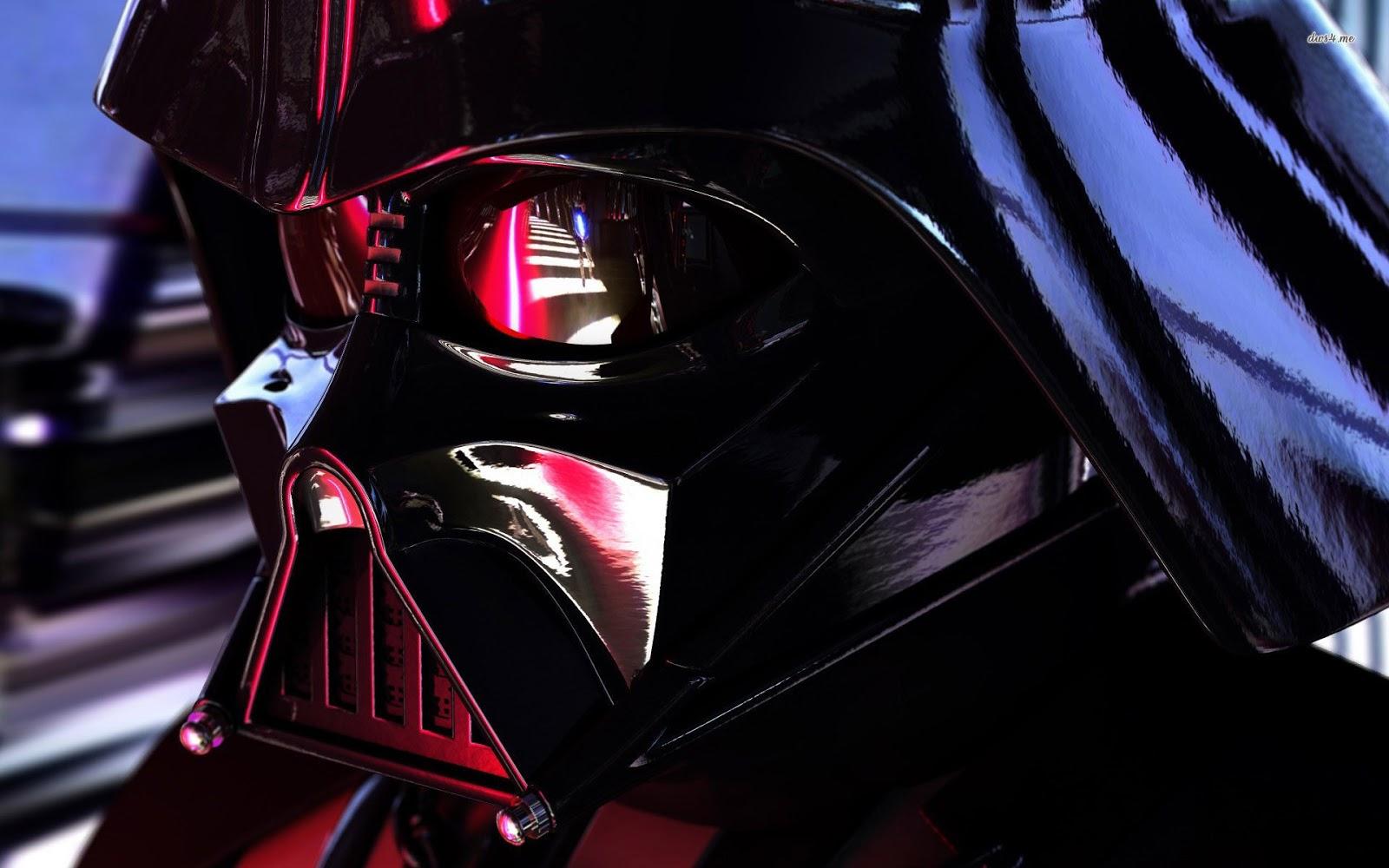 Demonic Darth Vader Wallpaper - 1080p Darth Vader Wallpaper Hd , HD Wallpaper & Backgrounds