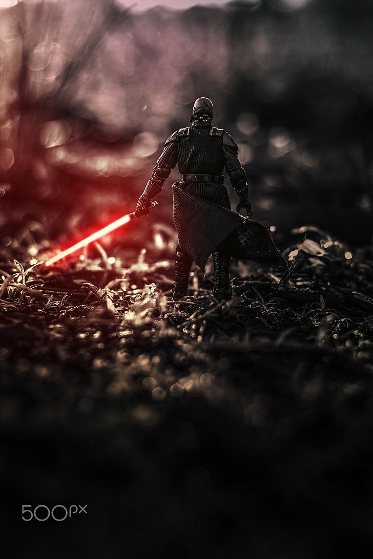 500px Anakin Skywalker Darth Vader Portrait Display Anakin Skywalker Wallpaper 9 16 3037122 Hd Wallpaper Backgrounds Download