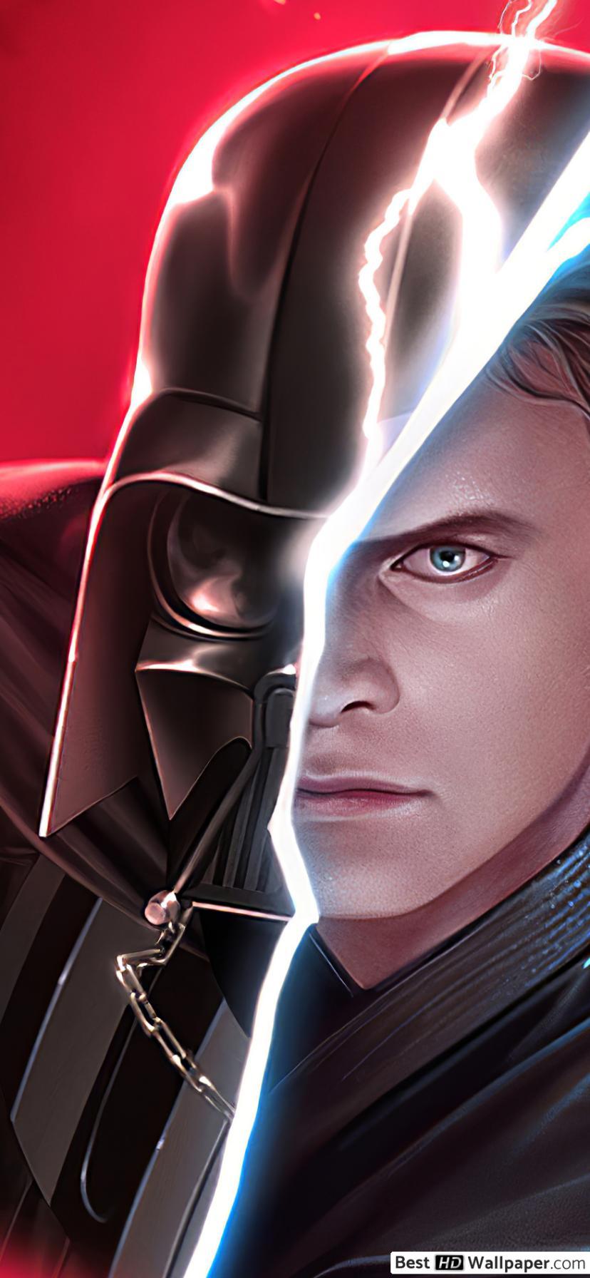 Anakin Skywalker Wallpaper Hd 3037178 Hd Wallpaper Backgrounds Download