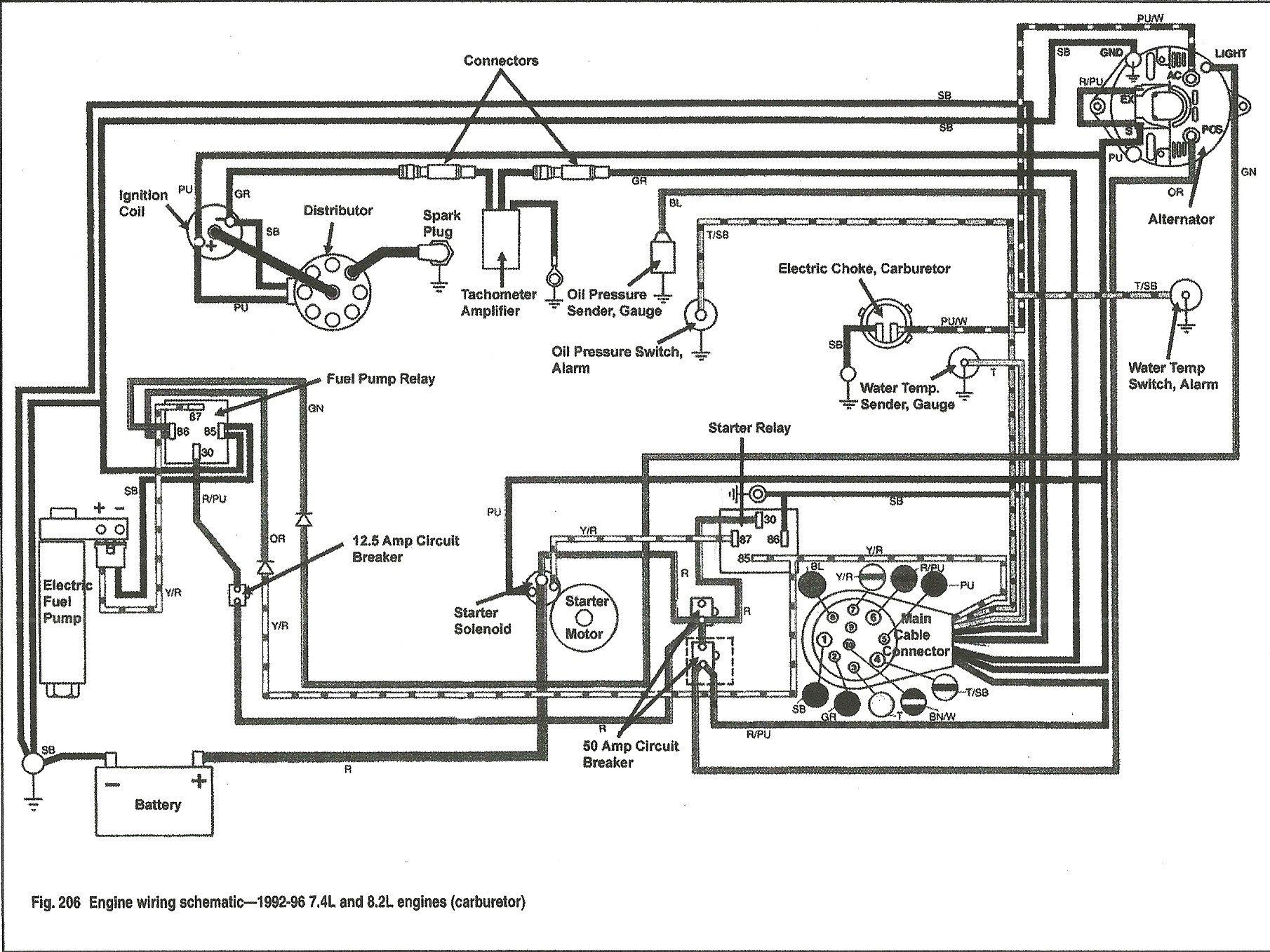 Volvo D1 30 Wiring Diagram - Wiring Diagram Direct mine-crystal -  mine-crystal.siciliabeb.it | Volvo Penta 4 3gl Wiring Diagram |  | mine-crystal.siciliabeb.it
