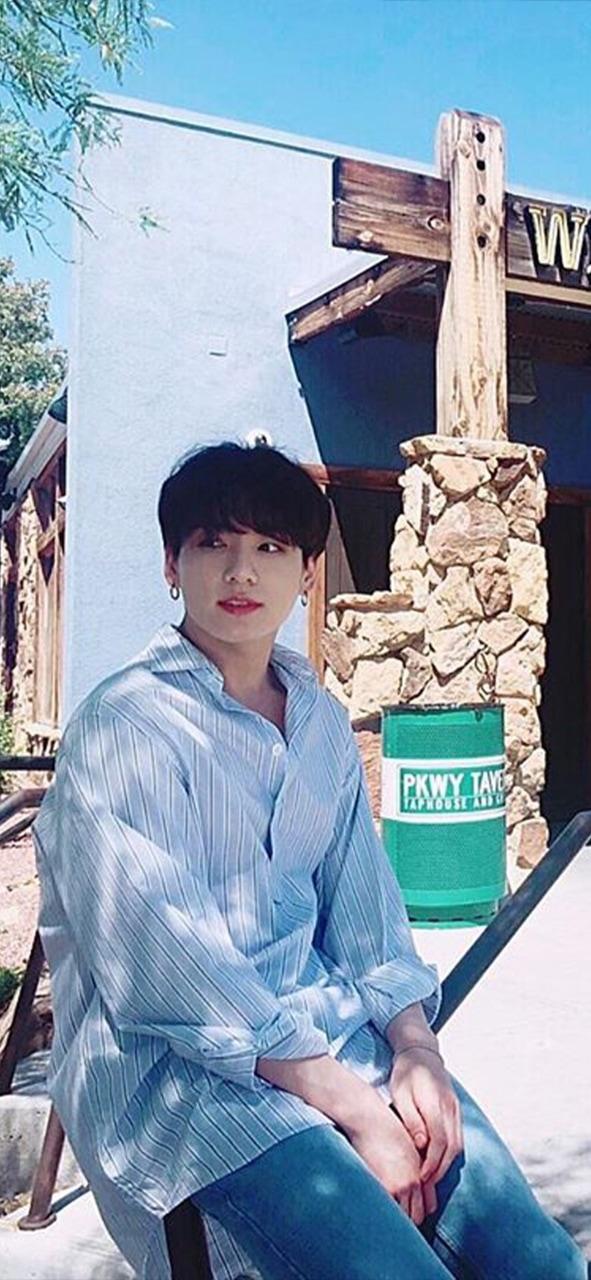 Boyfriend Wallpaper And Jk Image Jungkook Wallpaper Boyfriend Material 3038821 Hd Wallpaper Backgrounds Download