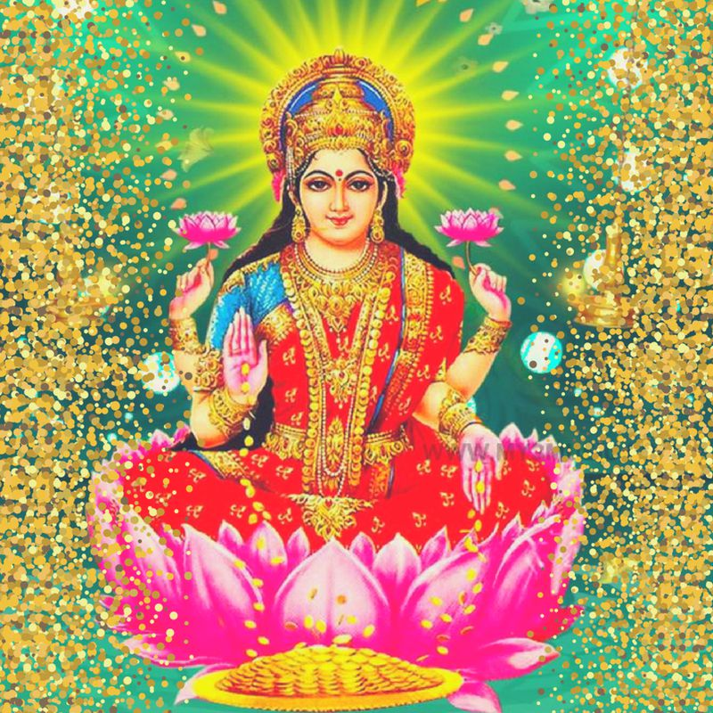 Lakshmi Devi Images And God Lakshmi Images Full Hd Lakshmi Devi Hd 3041062 Hd Wallpaper Backgrounds Download