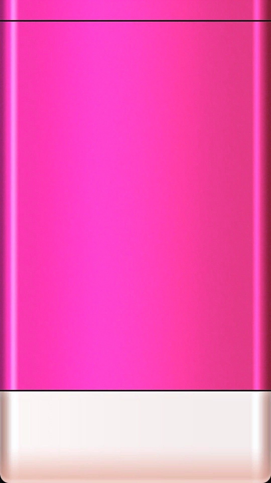 Trs Party Color Background 3041769 Hd Wallpaper Backgrounds Download