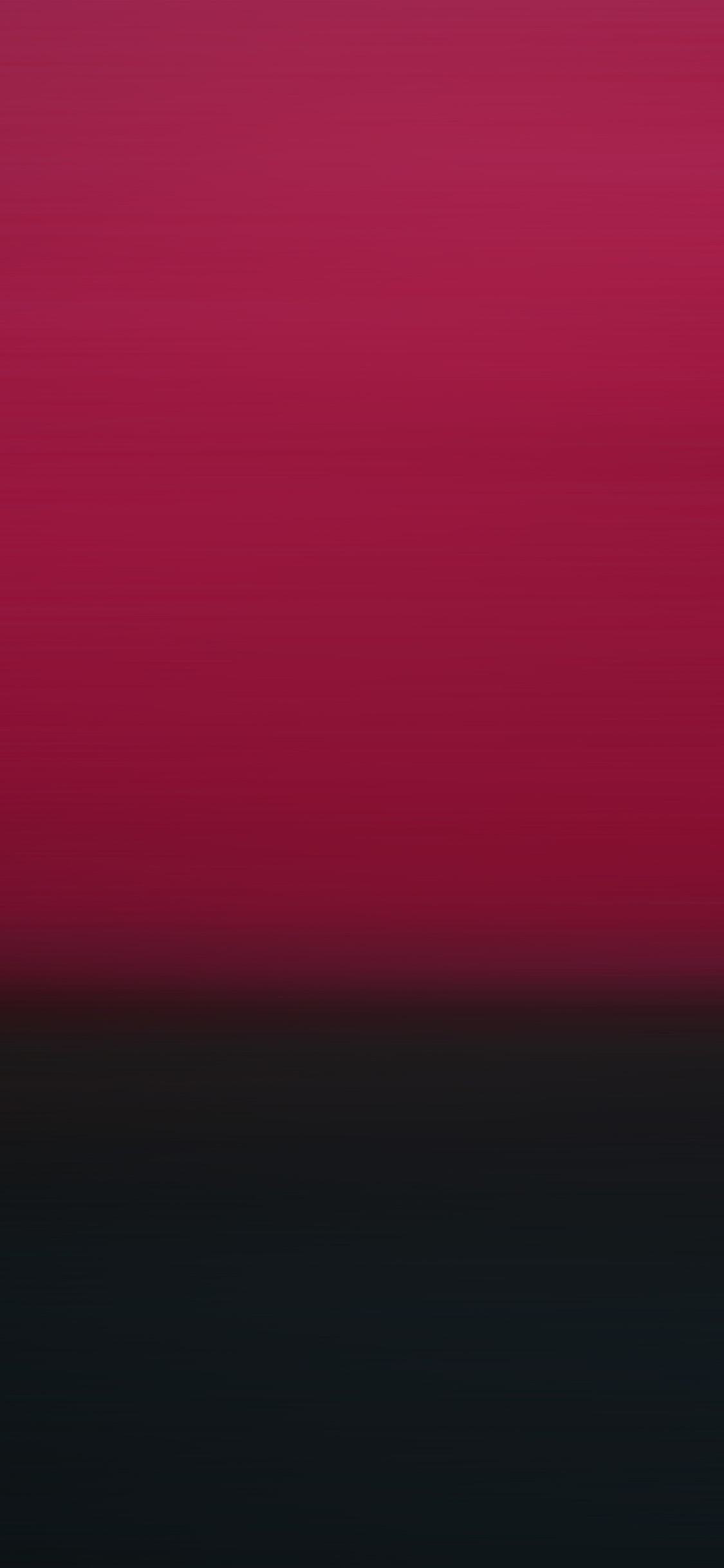 Com Apple Iphone Wallpaper Sg31 Motion Dark Red Black Colorfulness 3042006 Hd Wallpaper Backgrounds Download