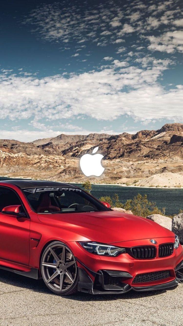 Bmw M4 Ferrada Wheels , HD Wallpaper & Backgrounds