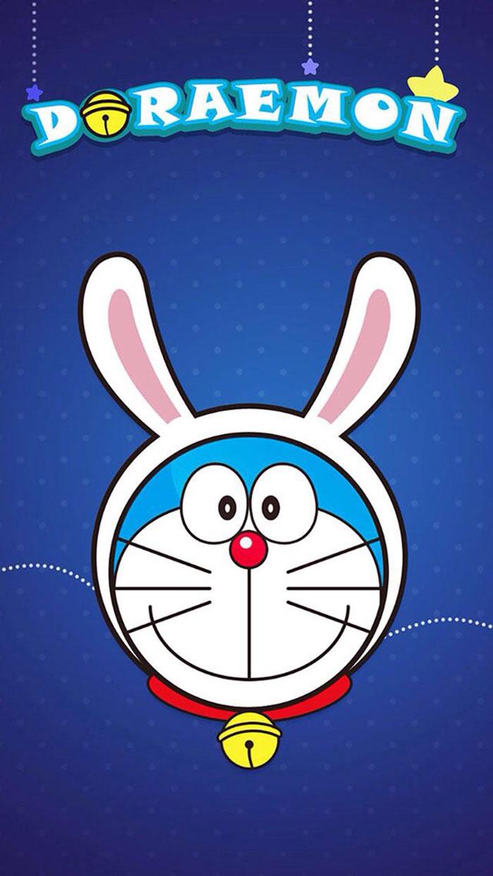 Terbaru Kumpulan Gambar Kartun Doraemon Gambar Doraemon Lucu Dan Imut Tahun Ini