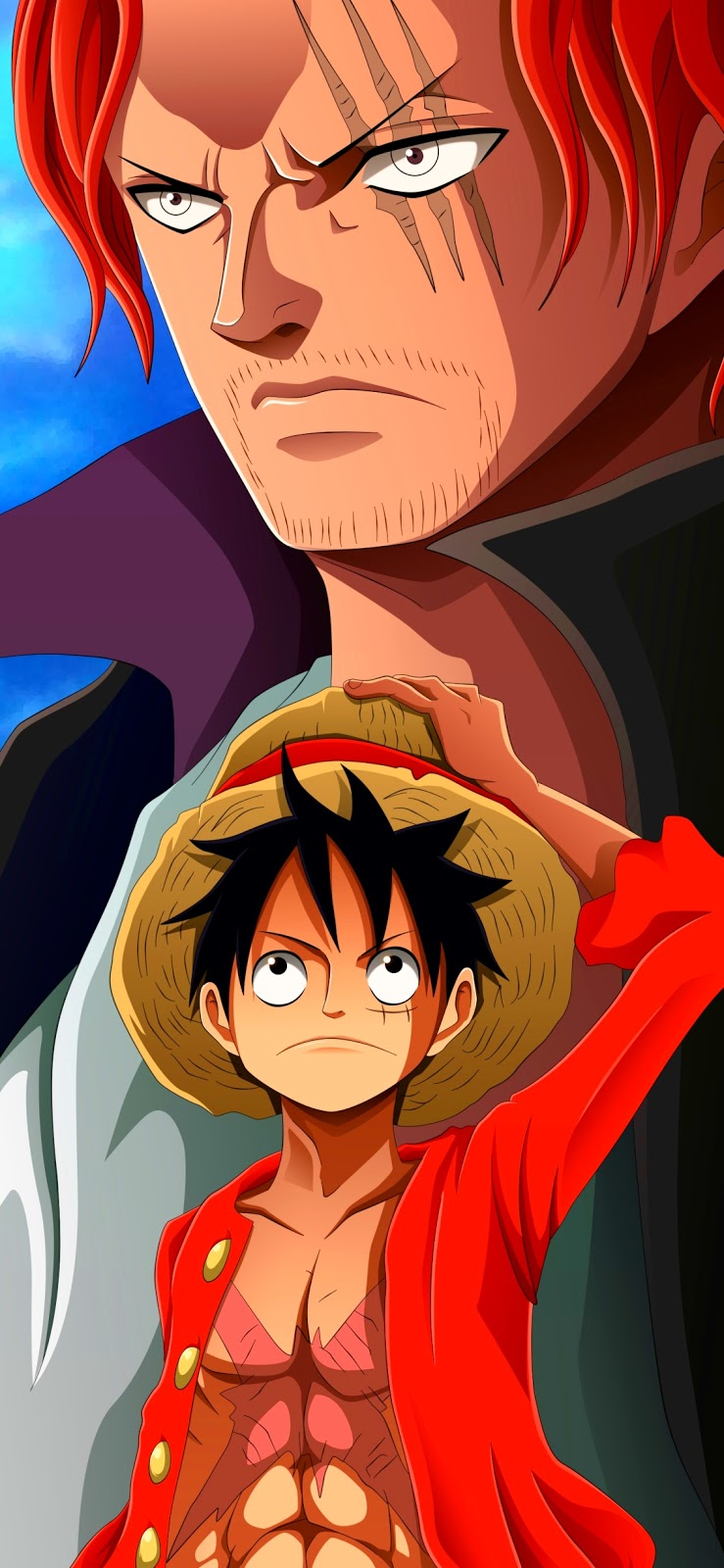 One Piece Monkey D One Piece Anime Brothers 3049934 Hd Wallpaper Backgrounds Download