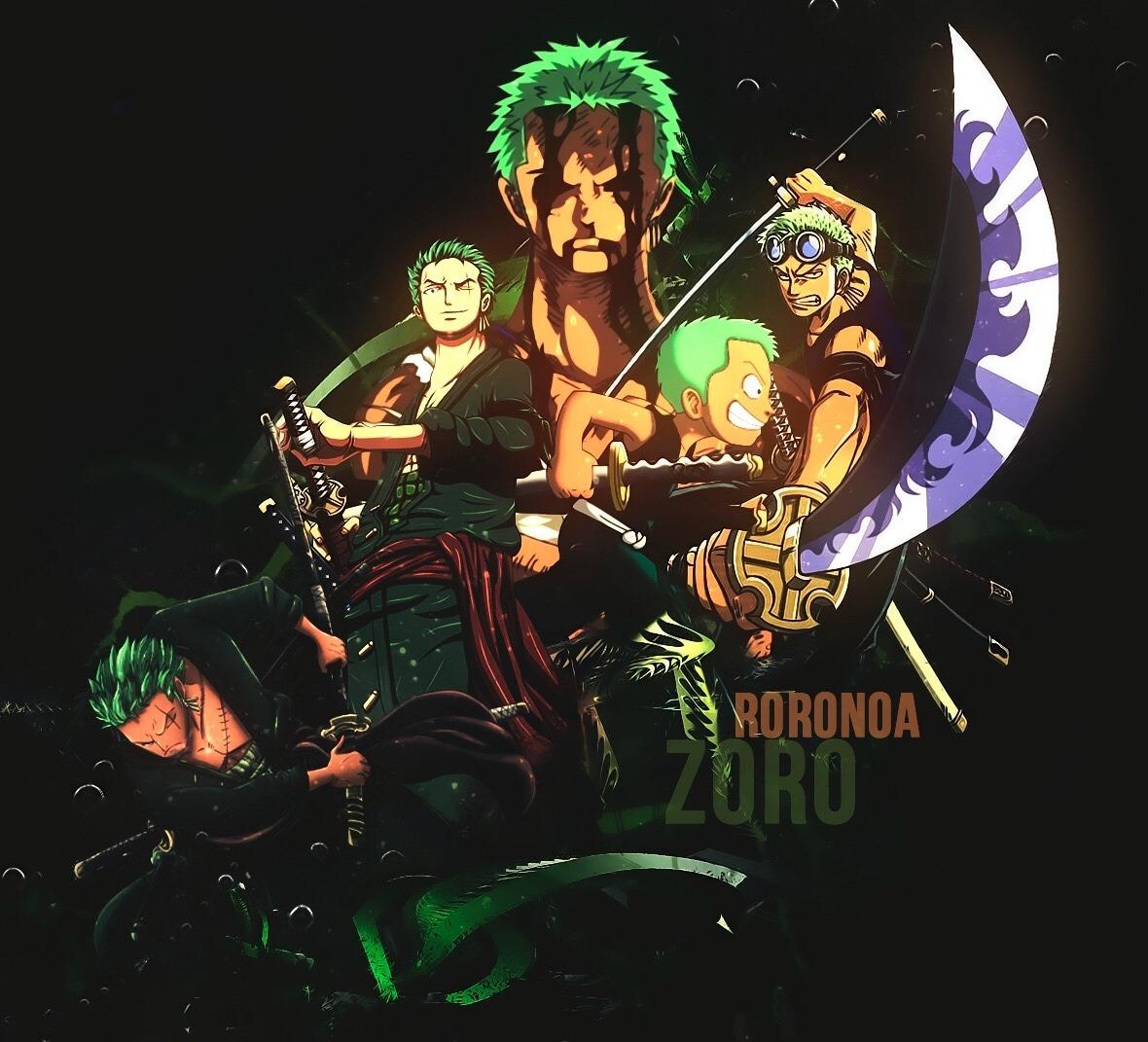 Onepiece Roronoa Zoro Wallpaper Zoro Toy Zoro Wallpaper Hd Android 3052073 Hd Wallpaper Backgrounds Download