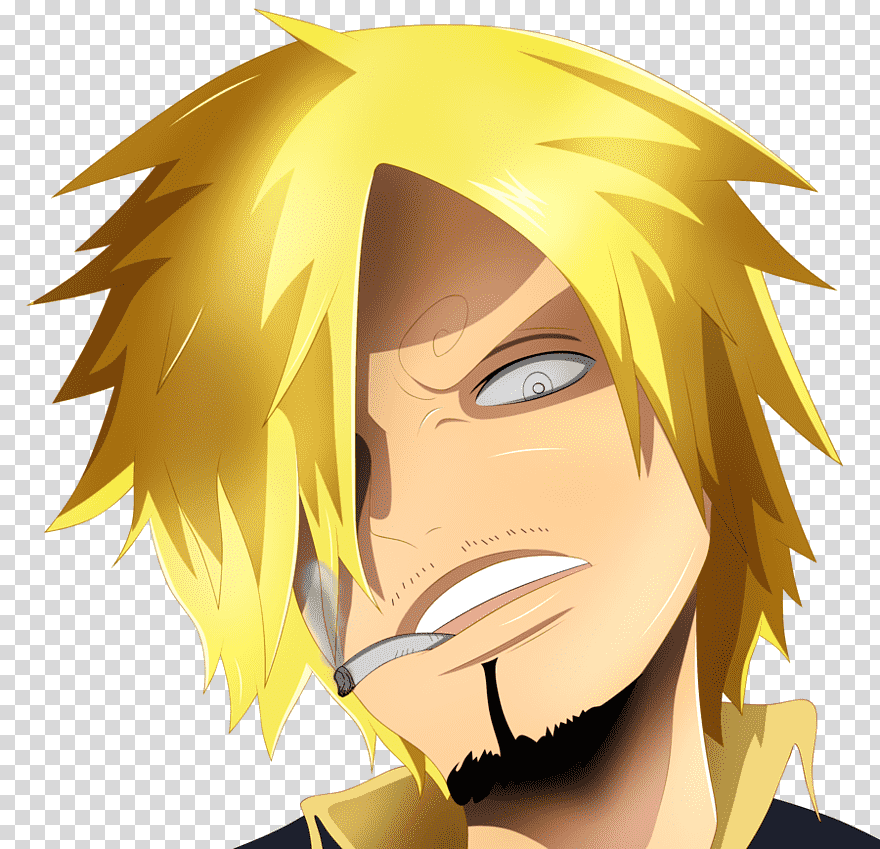Luffy Vinsmoke Sanji Nami One Piece Manga One Piece Transparent Background Wink Emoji 3052504 Hd Wallpaper Backgrounds Download