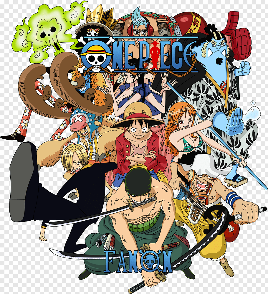 One Piece Character Art One Piece Jinbei Straw Hat Crew 3052569 Hd Wallpaper Backgrounds Download
