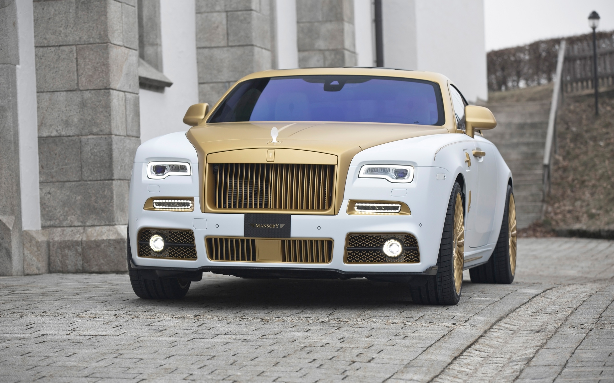 4k Wallpaper Of Rolls Royce 3054442 Hd Wallpaper Backgrounds Download