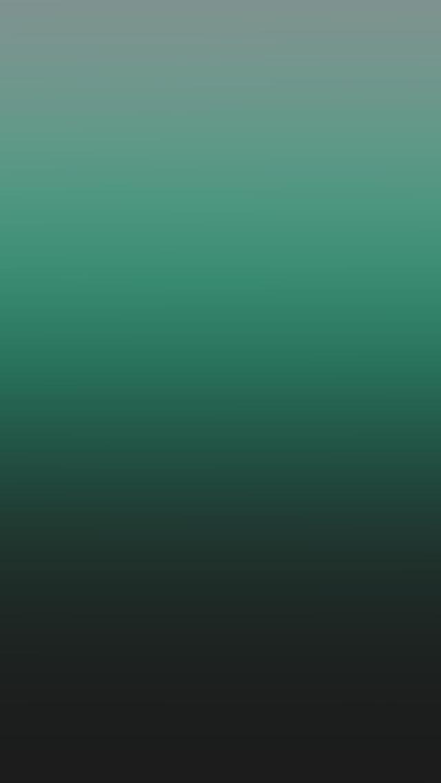 Gray Dark Green Gradation Blur Iphone Wallpaper Iphone Wallpaper Color Green 3056331 Hd Wallpaper Backgrounds Download