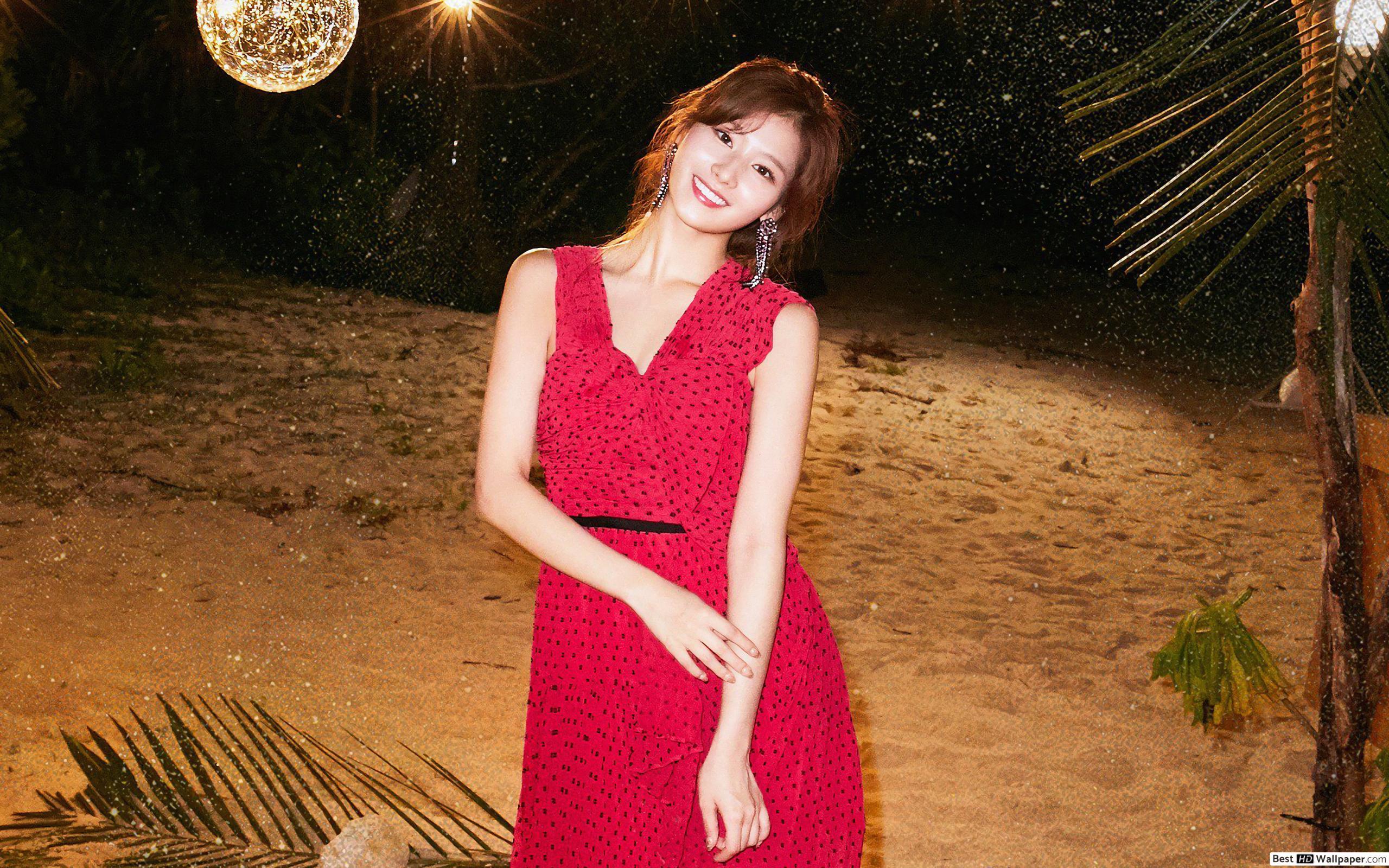 Twice Let's Dance The Night Away Album , HD Wallpaper & Backgrounds
