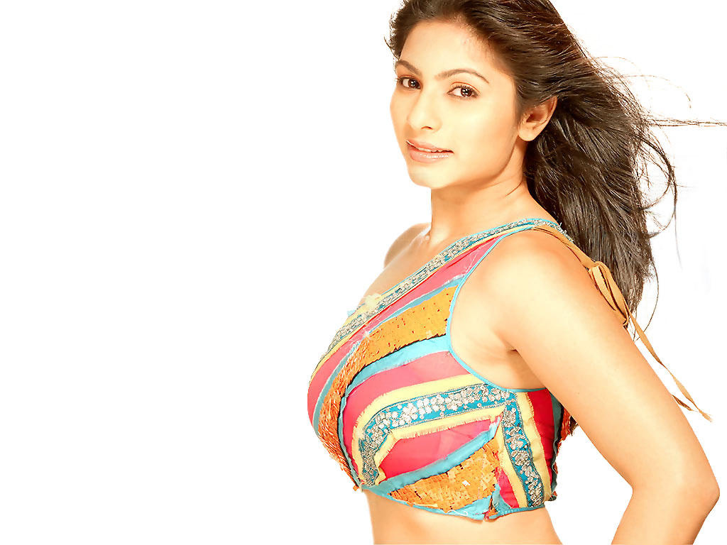 Click To Free Download The Wallpaper Bollywood Actress - X Bollywood , HD Wallpaper & Backgrounds