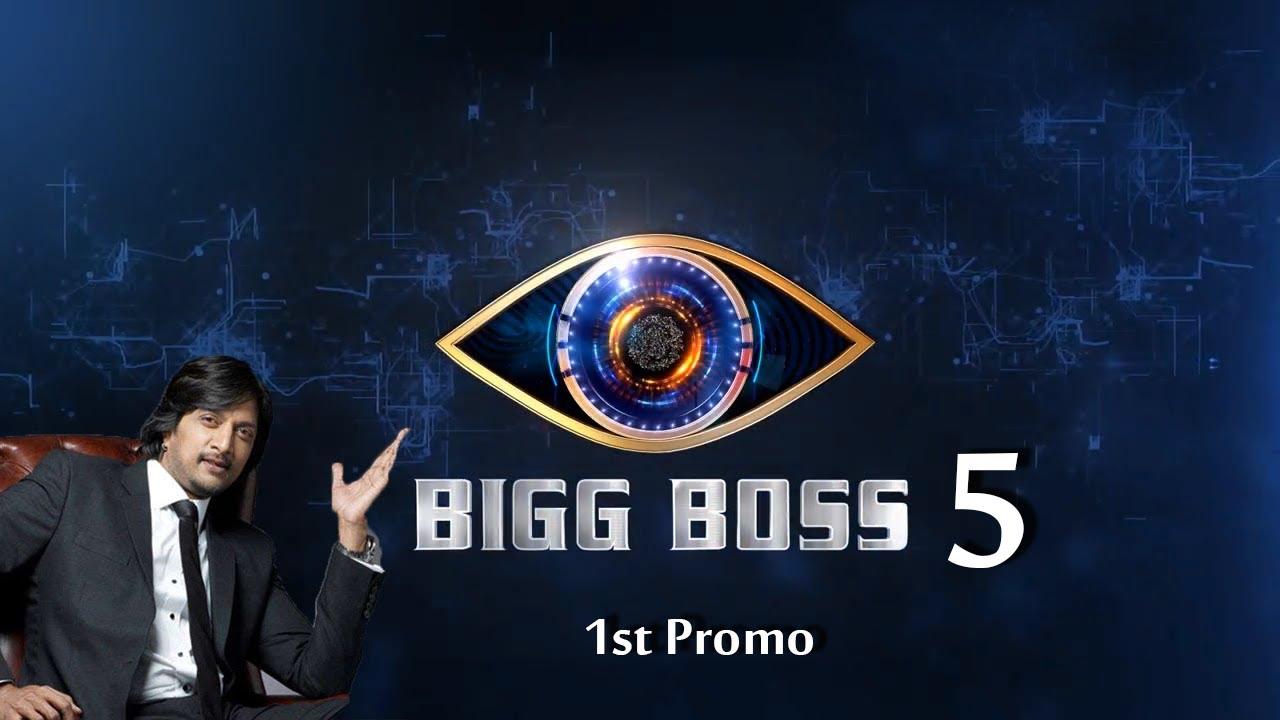 Deepika Das Bigg Boss K 7 , HD Wallpaper & Backgrounds