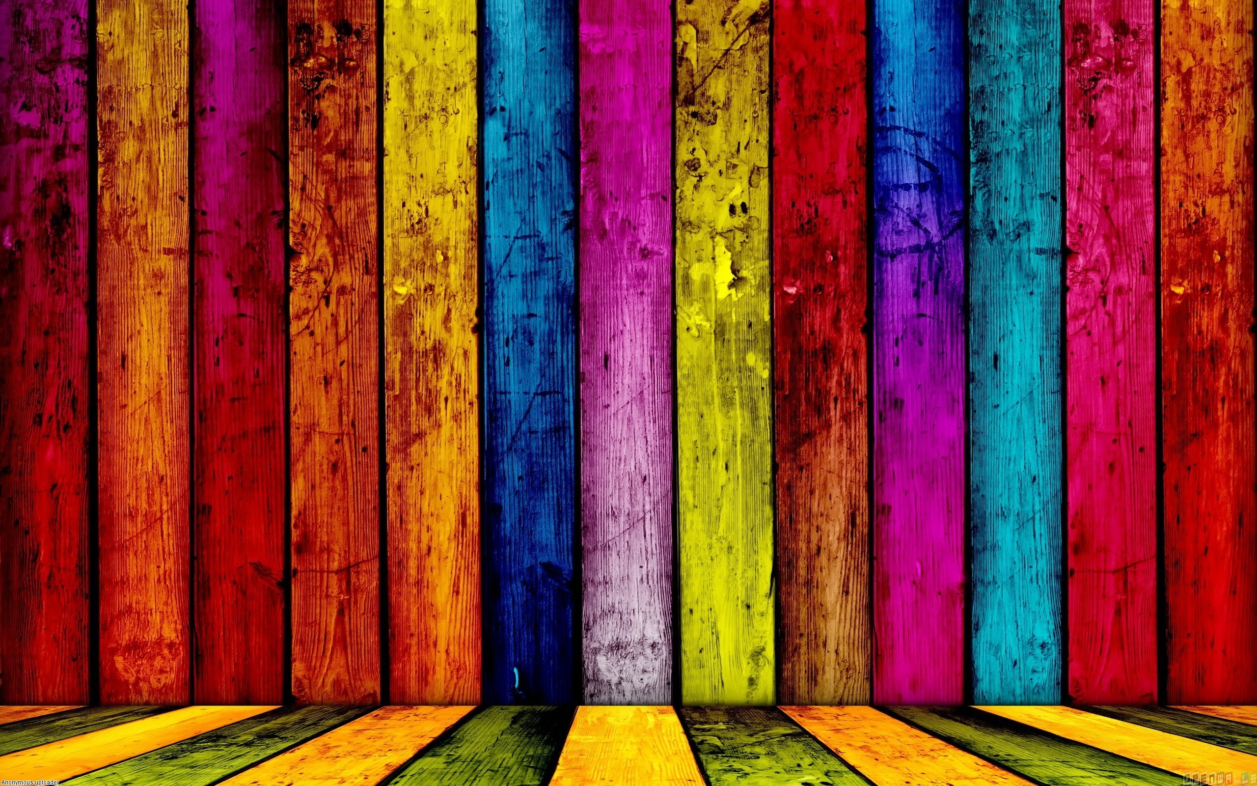 2560x1600, Multi Colors Wallpapers   Data Id   Data - Colorful Photography Backgrounds Hd , HD Wallpaper & Backgrounds