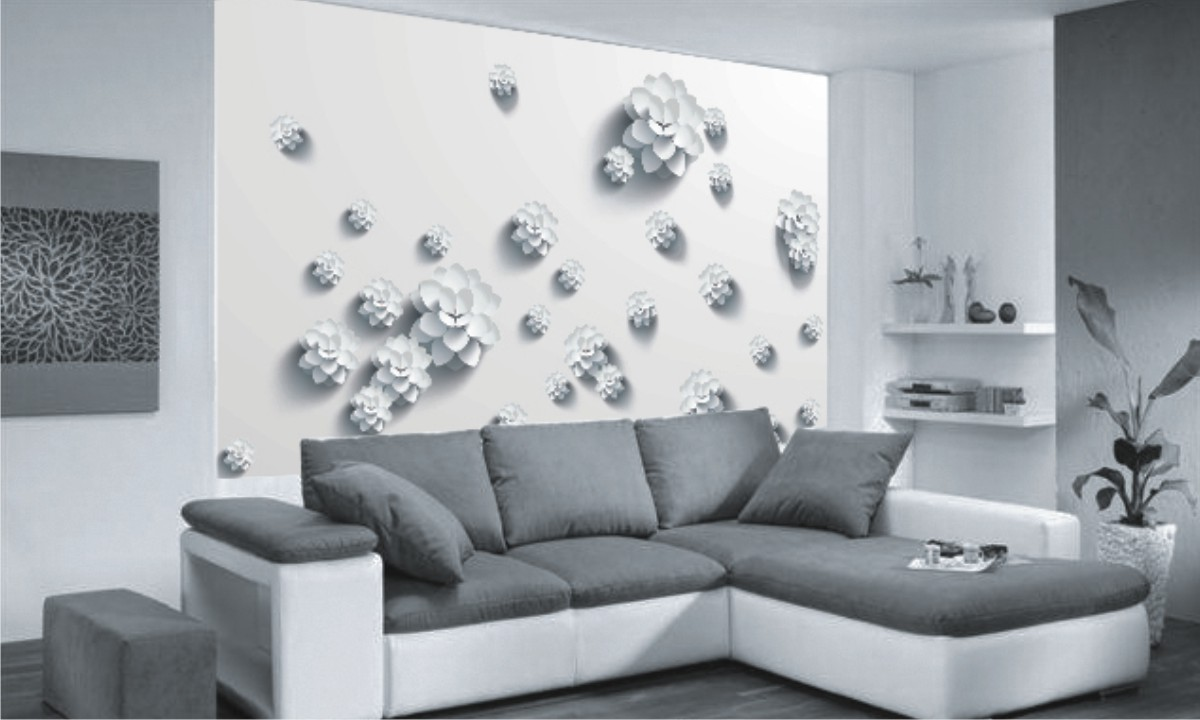 Sofa Bed , HD Wallpaper & Backgrounds