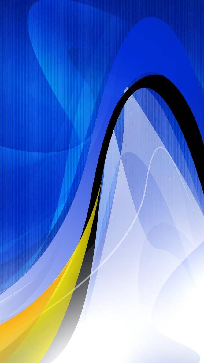Nokia New Wallpaper Data Src Full 1345373 Architecture 3062577 Hd Wallpaper Backgrounds Download