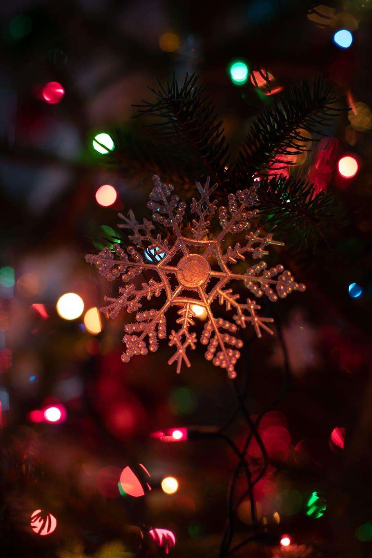 306 3065818 christmas christmas lights ornaments christmas ornaments christmas lights