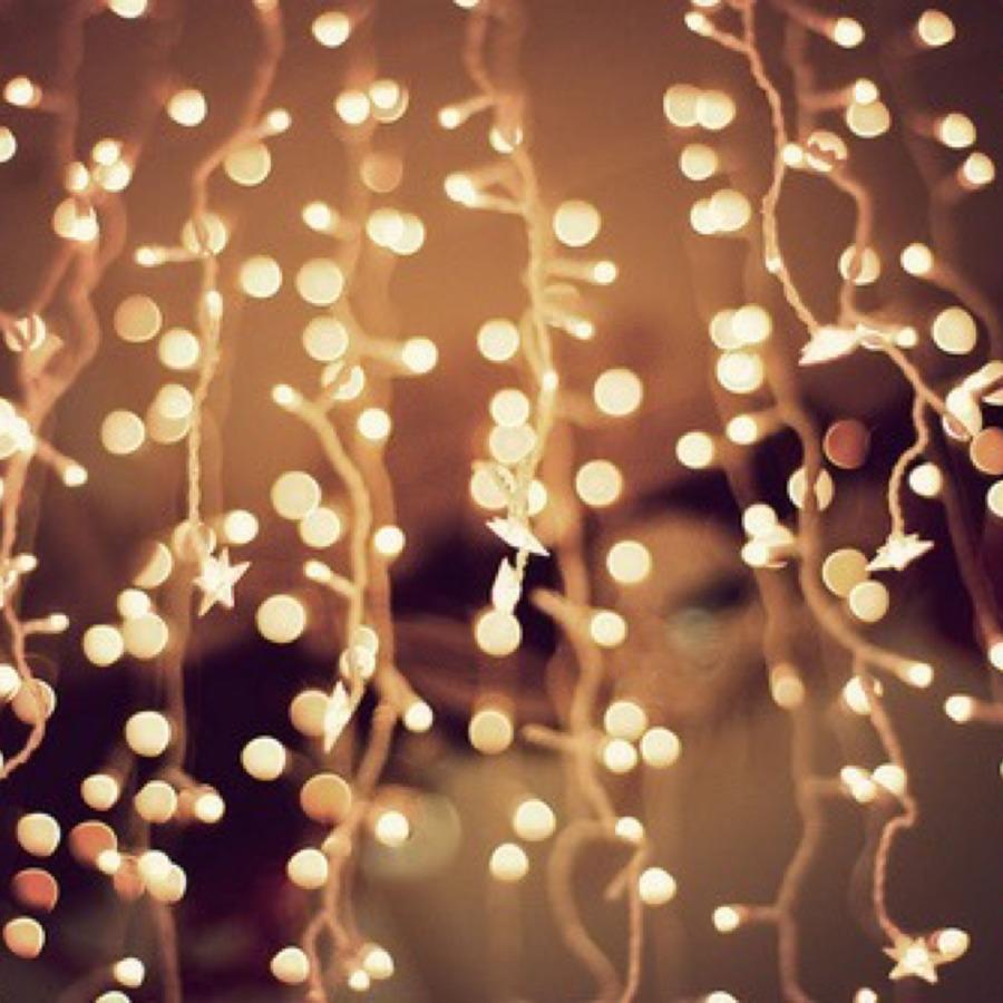 306 3065867 lights christmas