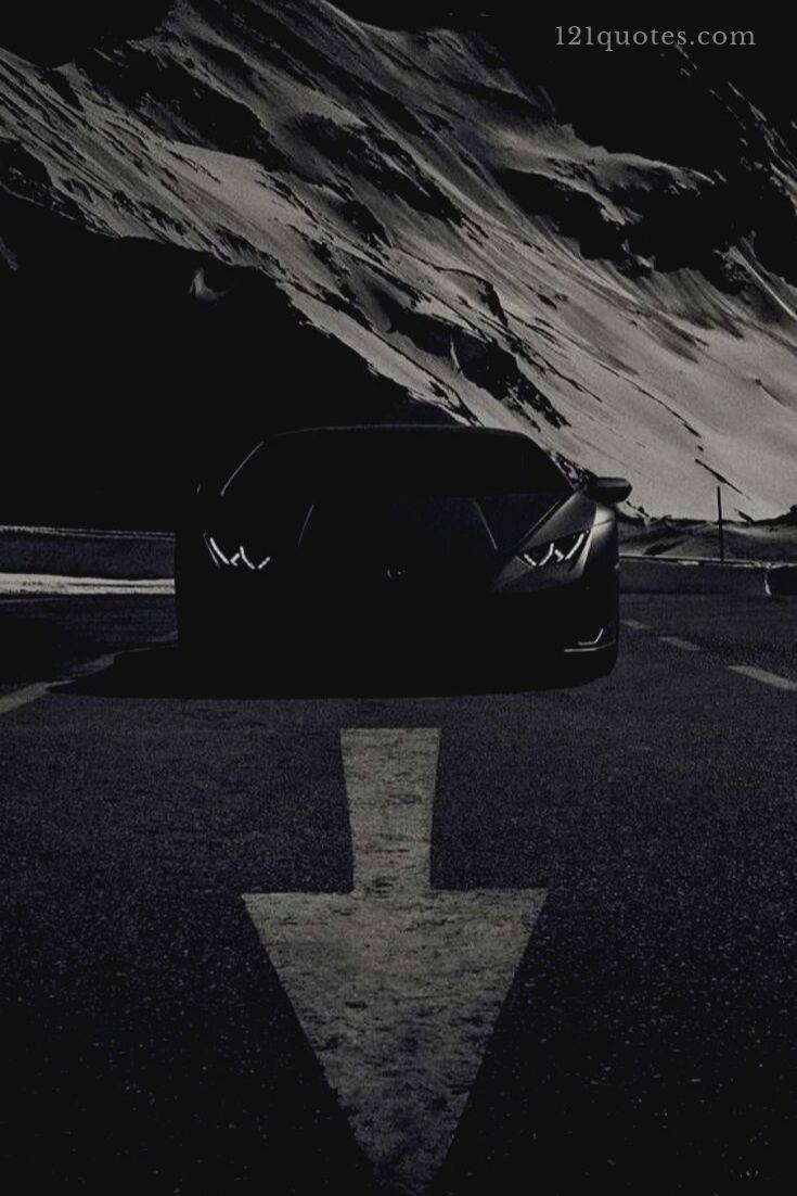 Orange Lamborghini 4k Wallpaper - Lamborghini Huracan Wallpaper Iphone , HD Wallpaper & Backgrounds