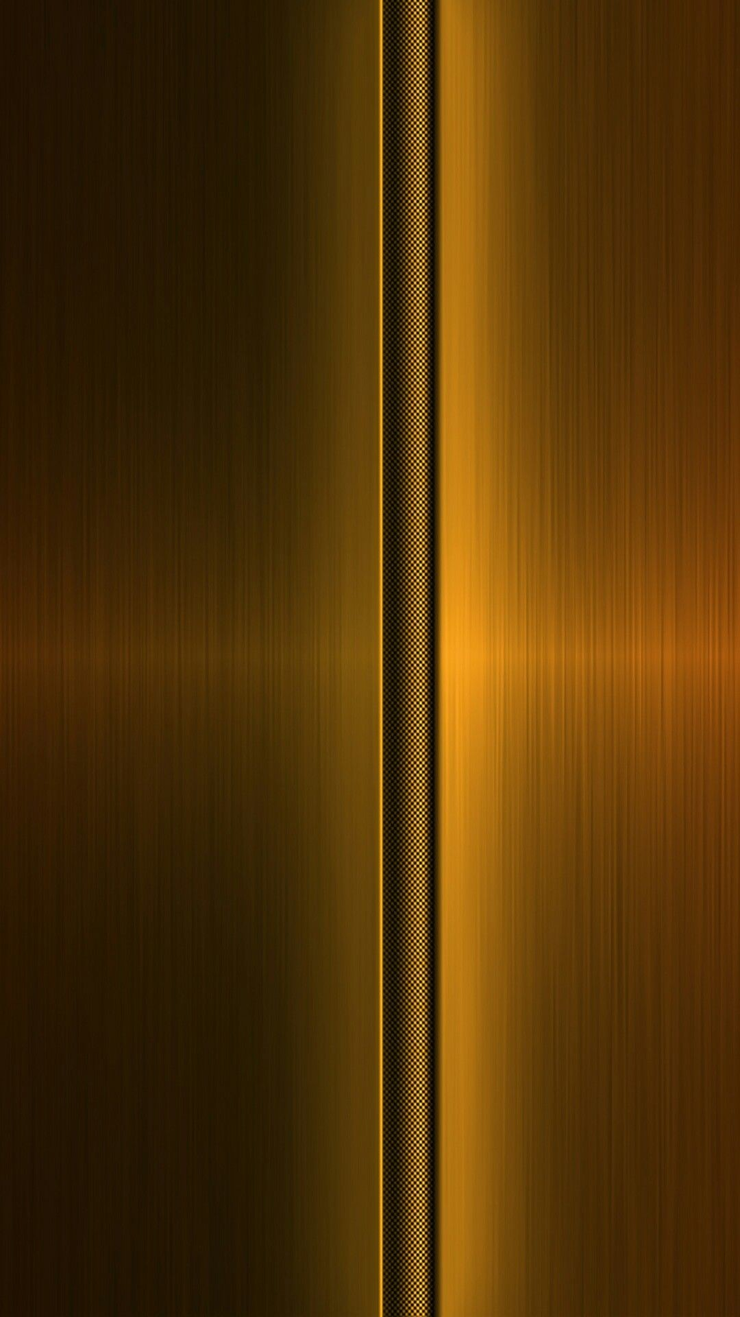 1080x1920, Bronze Gold Metal Wallpaper   Data Id   - Iphone Wallpaper Bronze , HD Wallpaper & Backgrounds