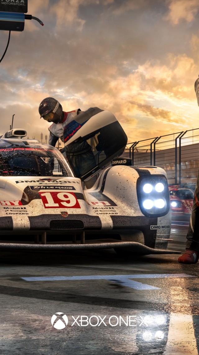 Forza Motorsport 7 4k E3 2017 Xbox One X Forza Motorsport 7 4k 3068444 Hd Wallpaper Backgrounds Download