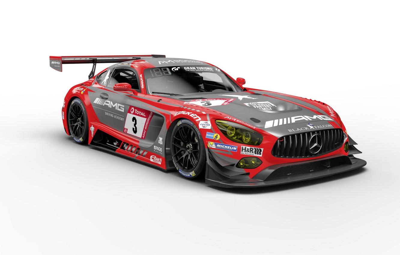 Photo Wallpaper Motorsport, Mercedes - Mercedes Benz Racing Car , HD Wallpaper & Backgrounds