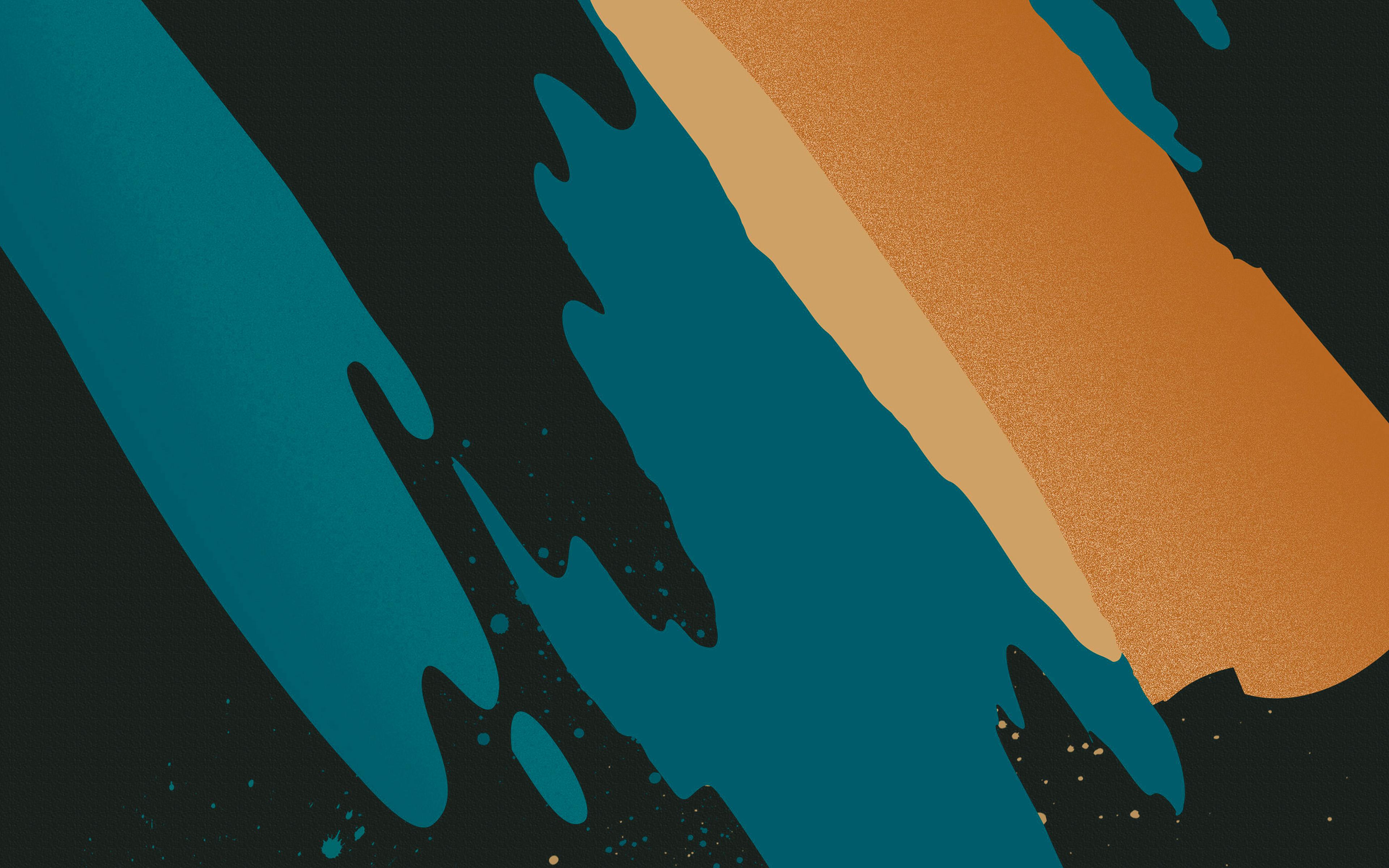 Abstract Macbook Pro Wallpaper 4k 3069361 Hd Wallpaper Backgrounds Download