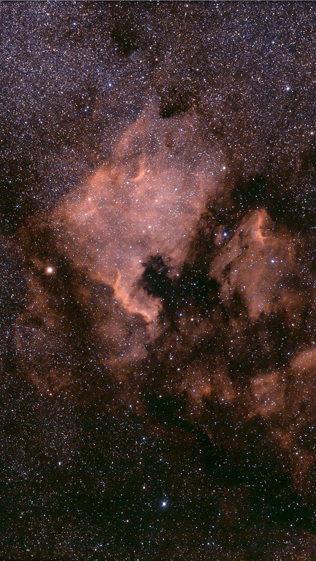 Milky Way Galaxy Wallpaper Galaxy Wallpaper Iphone 11 Pro Max 3072675 Hd Wallpaper Backgrounds Download