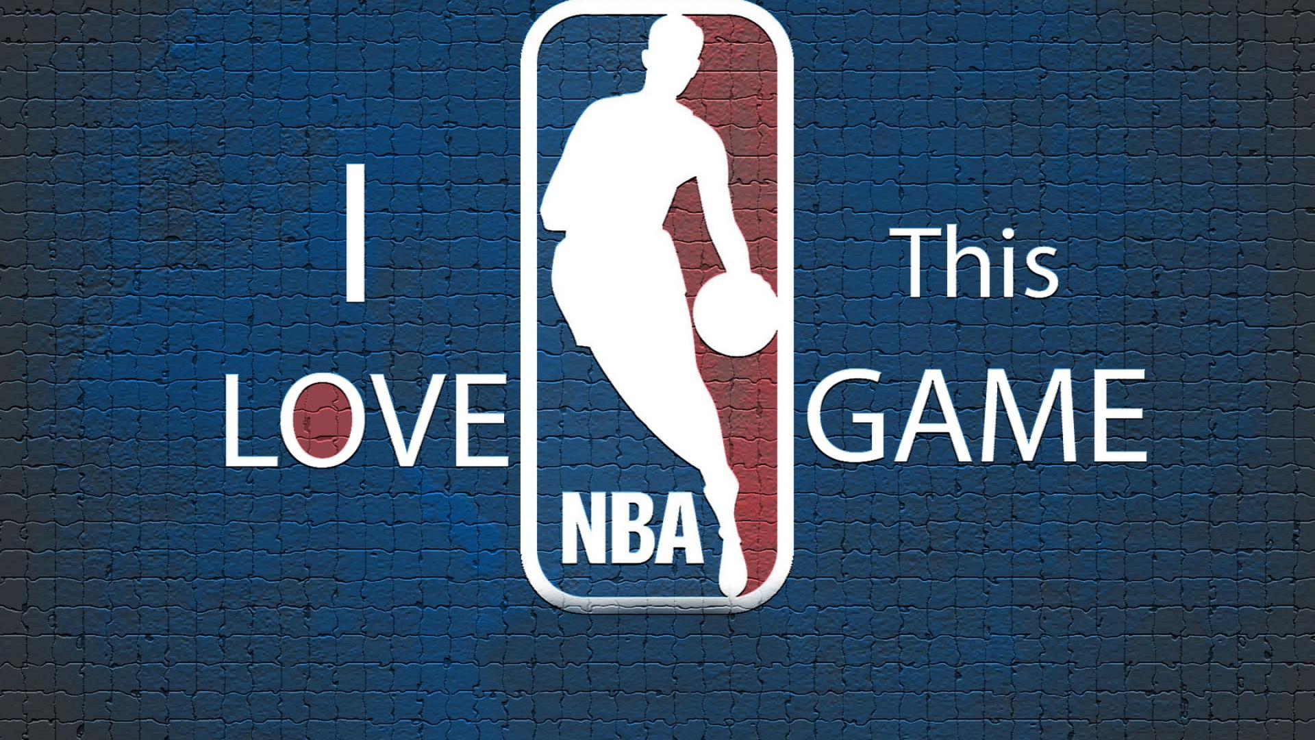 Basketball Nba Desktop Wallpaper Hd , HD Wallpaper & Backgrounds