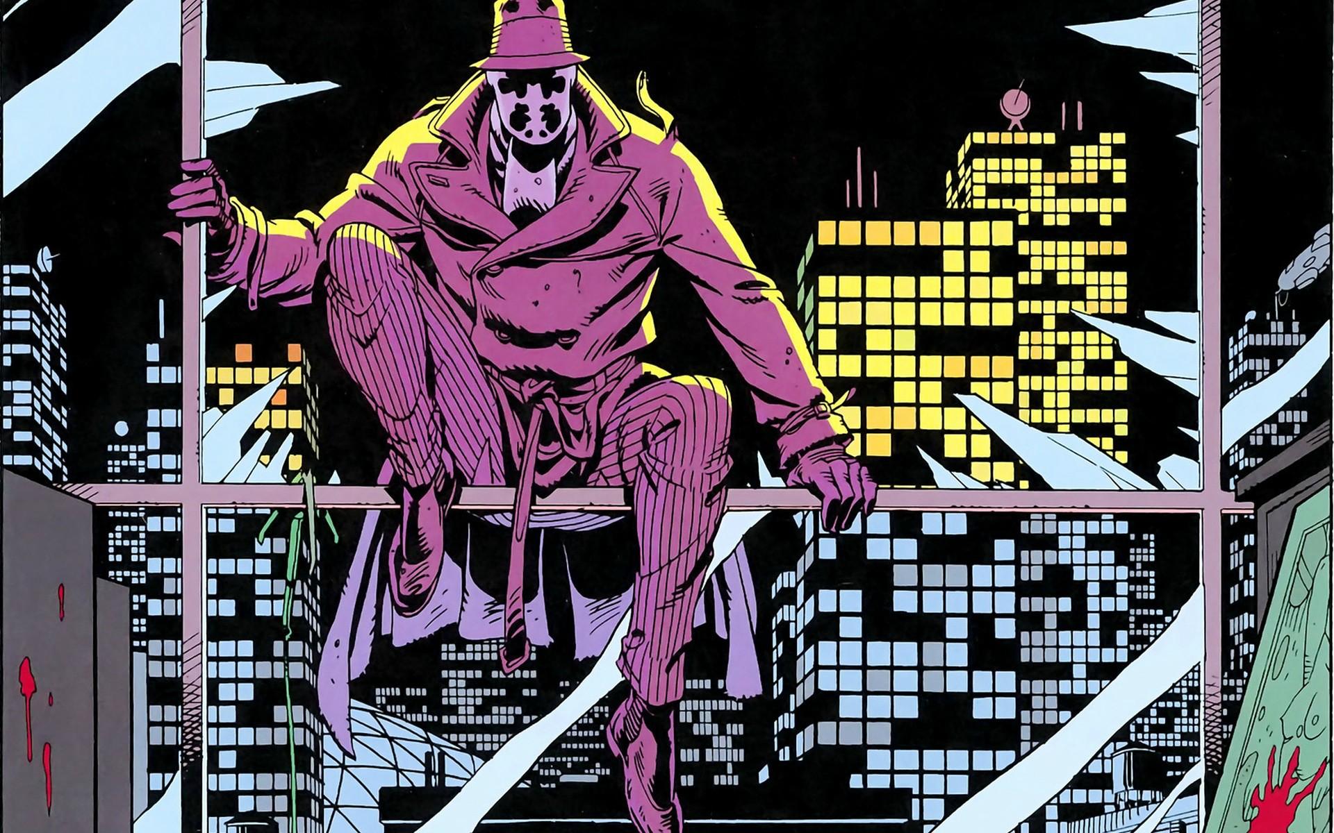 The Watchmen Wallpaper Gmvx4kh Rorschach Watchmen 3075690 Hd Wallpaper Backgrounds Download