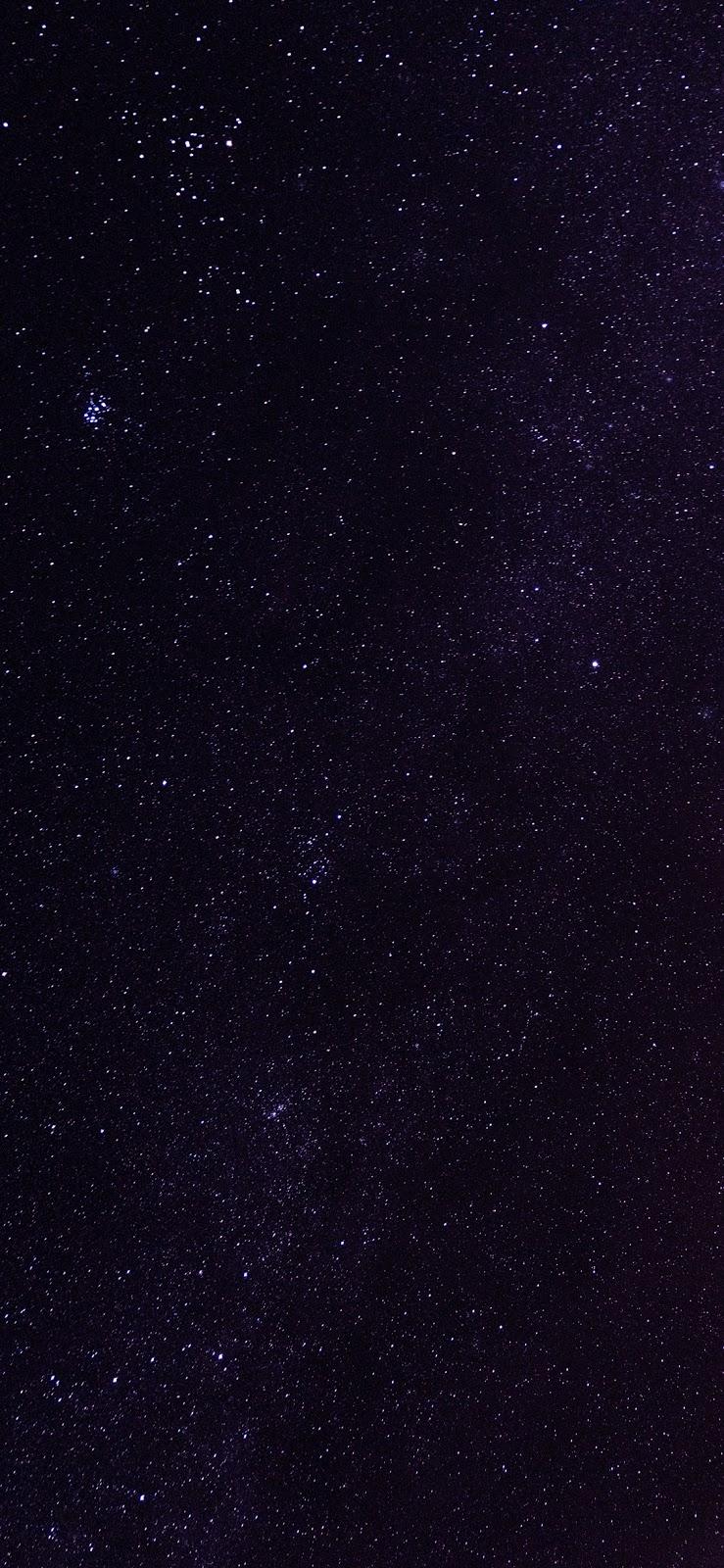 Milky Way Wallpaper Iphone X Universe Wallpaper Iphone 11 3075907 Hd Wallpaper Backgrounds Download