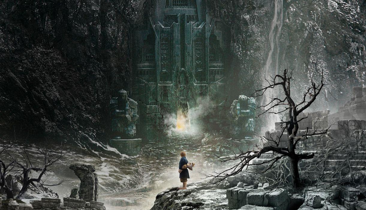 Art Artwork Fantasy Artistic Original Lord Rings Lotr Lotr Wallpaper Hd 3076138 Hd Wallpaper Backgrounds Download