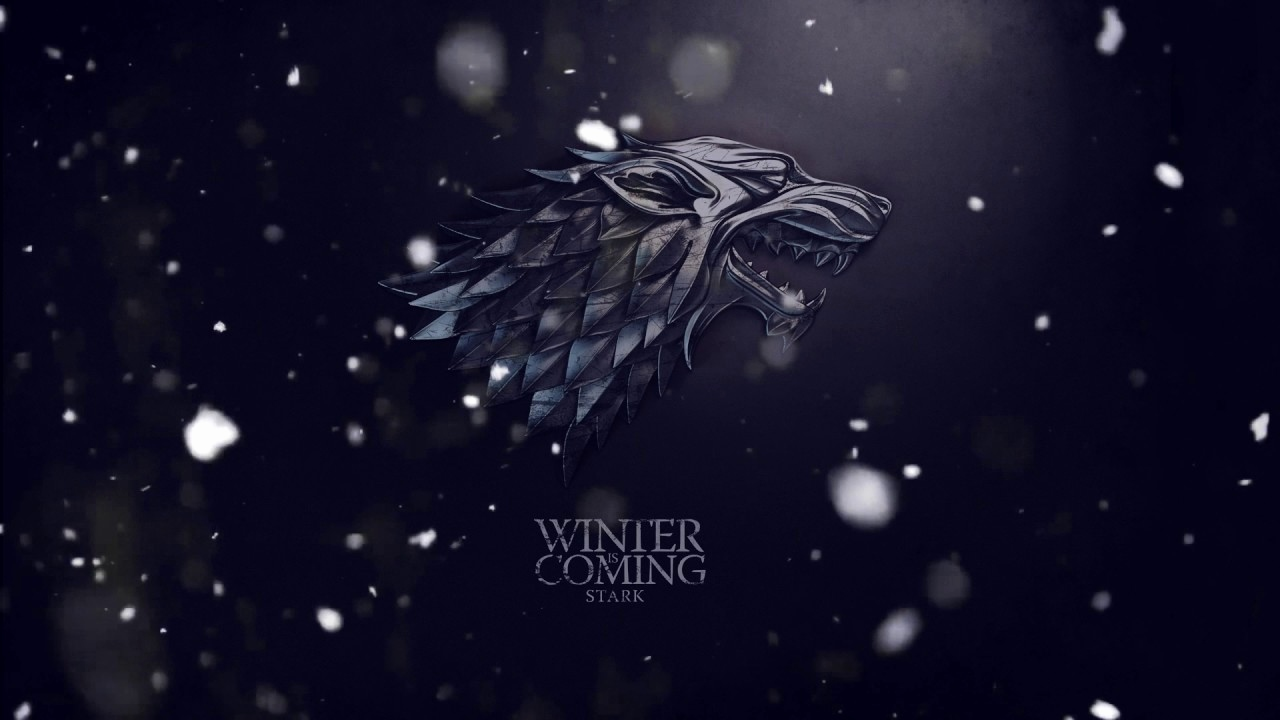 Game Of Thrones Wallpaper Engine , HD Wallpaper & Backgrounds