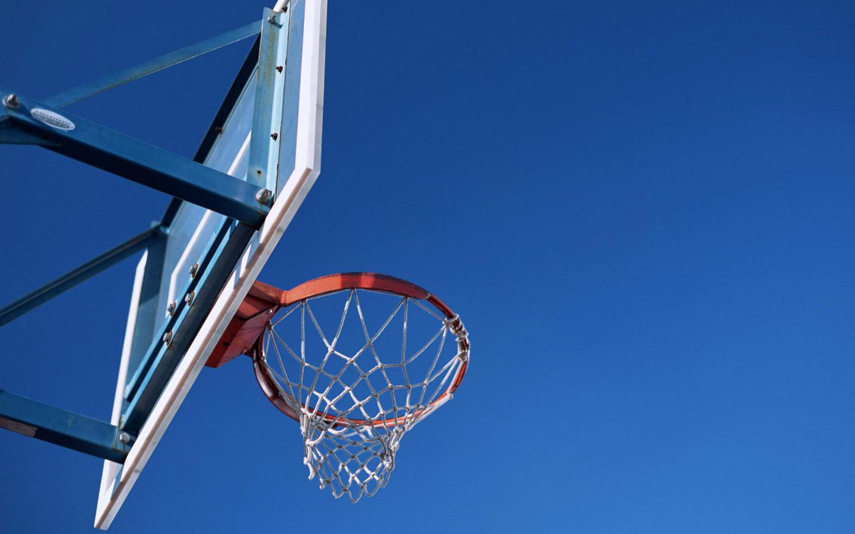 Urban Basketball Wallpaper 4k 3078811 Hd Wallpaper Backgrounds Download