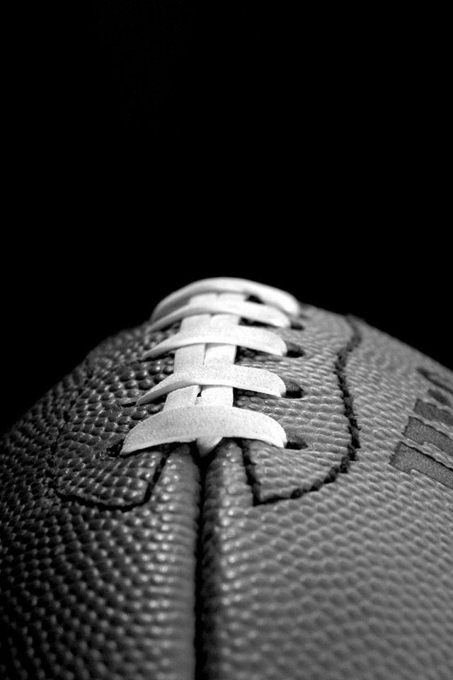 American Football - American Football Wallpaper Hd Phone , HD Wallpaper & Backgrounds