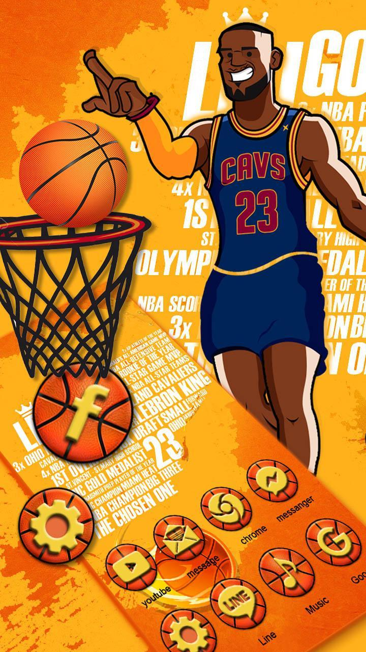 James Nba Basketball Themes Live Wallpaper For Android Shoot Basketball 3079660 Hd Wallpaper Backgrounds Download