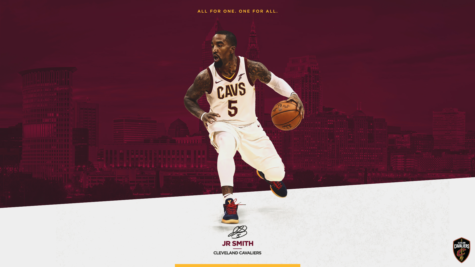 Live Basketball Wallpapers For Desktop - Lebron James 2017 18 , HD Wallpaper & Backgrounds